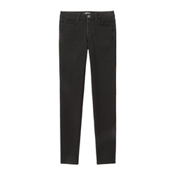 Joe Fresh - Low Rise Jegging