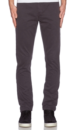 Rag & Bone  - Fit 2 Chino Pants