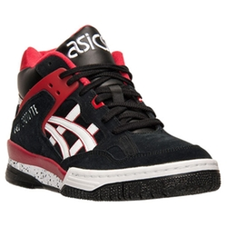 Asics  - Onitsuka Tiger GEL-Spotlyte Casual Shoes