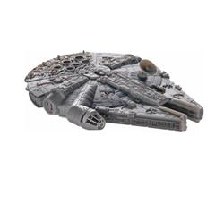 Revell-Monogram - Han Solo