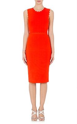 A.L.C. - Aldridge Dress