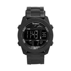 Armitron  - Resin Digital Chronograph Watch