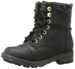 Steve Madden - T Jacksin Boots