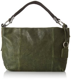 Ellington  - Sadie Glazed Shoulder Bag