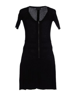 Richmond X - Knit Dress