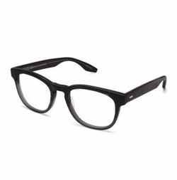 Barton Perreira - Byron Universal Fit Square Optical Frame Glasses
