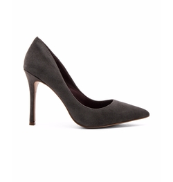 BCBGeneration - Treasure Heel Pumps