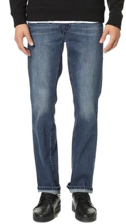 Calvin Klein Jeans  - Core Jeans