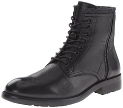 Kenneth Cole Reaction - Select All Combat Boots