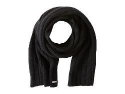 Michael Kors  - Ribbed Scarf