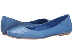 Massimo Matteo - Debora Shoes