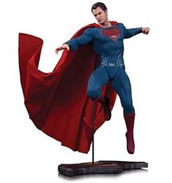 Batman V Superman - Superman 1:6 Scale Statue