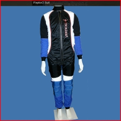 Vertical - Rapter2 Freefly Suit