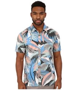 Vans - Cosgrove II Woven Shirt