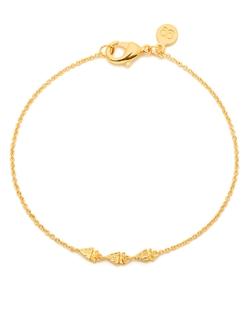 Gorjana - Nesa Bracelet