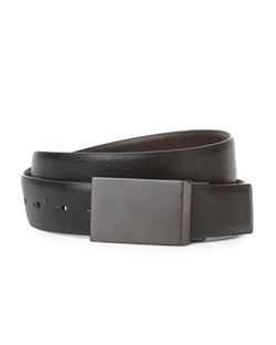 Kenneth Cole - Reversible Belt