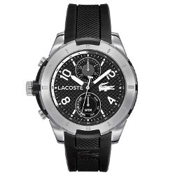 Lacoste - Tonga Analog Display Watch