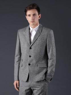 Diesel - Tweed Jacket