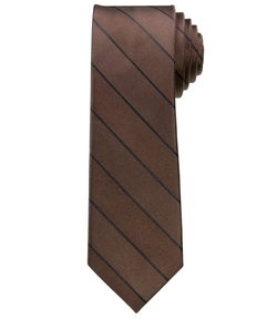Jos. A. Bank - Joseph Slim Stripe Tie
