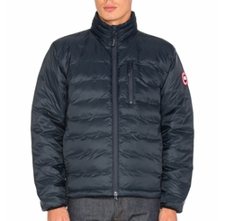 Canada Goose - Lodge Down Jacket