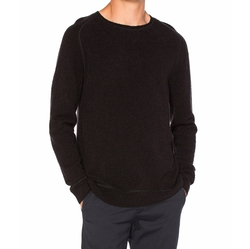 Saturdays NYC - Kasu Sweater