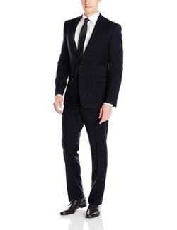 Calvin Klein - X-Fit Two-Piece Suit
