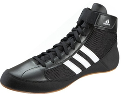 Adidas  - HVC Speed Boxing Shoes