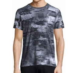 Belstaff - Boyton Printed Short-Sleeve T-Shirt