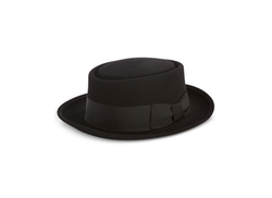 Country Gentlemen - Walt Porkpie Hat