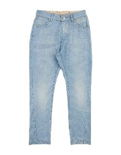 Calvin Klein Jeans - Denim Pants