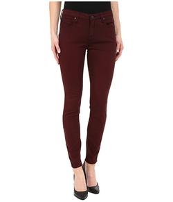Parker Smith  - Ava Skinny Jeans