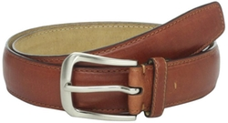 Joseph Abboud  - Dress Belt
