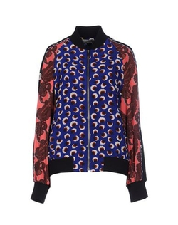 Stella Mccartney - Bomber Jacket