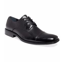 Alfani - Adam Oxford Shoes