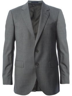 Lanvin - Two Piece Suit
