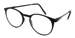 In Touch With Style  - Small Reading Glasses