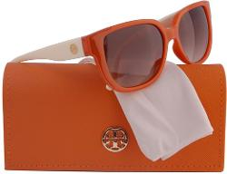 Tory Burch  - Ty9023 Sunglasses