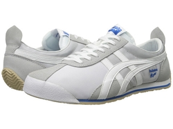 Onitsuka Tiger By Asics - Fencing Shoes
