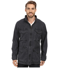 Lucky Brand  - Field Jacket