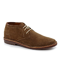 Kenneth Cole Reaction - Desert Sun Chukka Boots