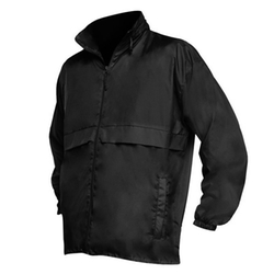 Sols - Windbreaker Lightweight Jacket