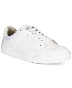 Kenneth Cole Reaction - Turf Dreams Sneakers