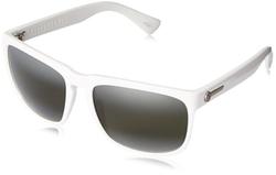 Electric California  - Electric Knoxville Xl Wayfarer Sunglasses