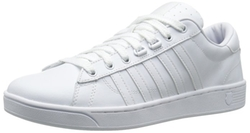 K-Swiss - Hoke CMF Sneakers