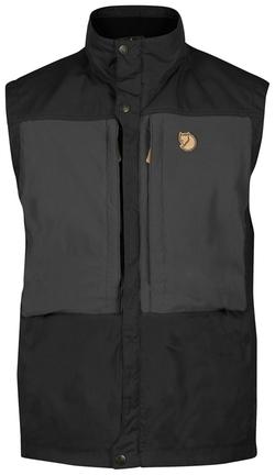 Fjallraven - Keb Vest Jacket