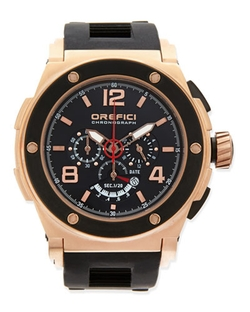 Orefici Watches  - Regatta Yachting Edition Watch