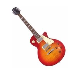 Agile  - AL-2000 Electric Guitar