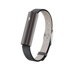 Misfit  - Ray Stainless Steel Fitness & Sleep Tracker