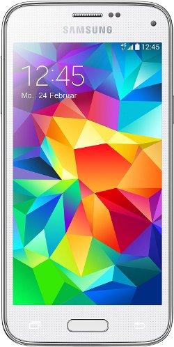 Samsung - Galaxy S5 Smartphone