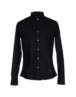 Nero Giardini - Button Down Shirts